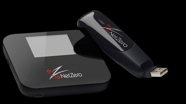 Top 5 new gadgets of the week abc news for Netzero met