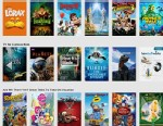 PHOTO: Netflix Families shows parents how to use Netflix and recommends family-friendly movies and TV shows.