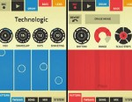 PHOTO: Figure, an iOS app from Propellerhead software, brings electronic music creation to the masses.