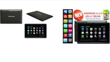 Why You Should Avoid The 50 Black Friday Doorbuster Android Tablets Abc News