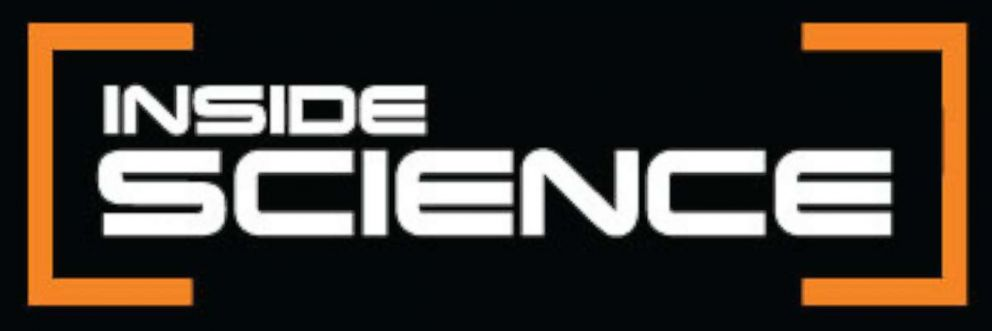 PHOTO: Inside Science