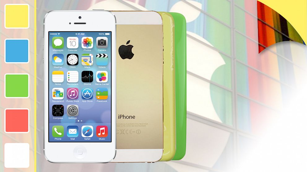 iphone 5c release apple iphone 5s and iphone 5c rumors and release guide 6840