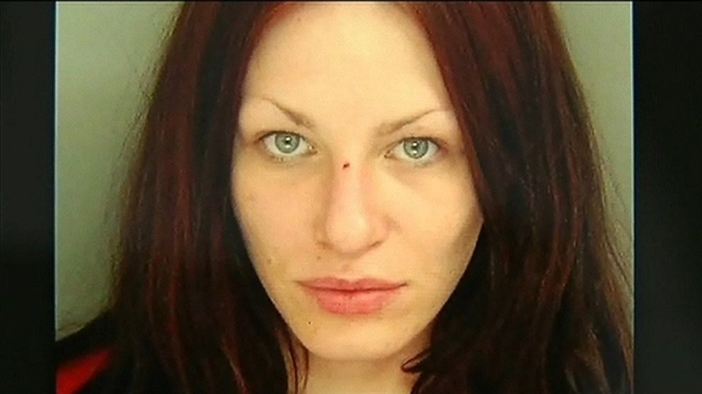Prostitute Injected Google Exec With Heroin, Left Him to Die on Yacht, Police Say