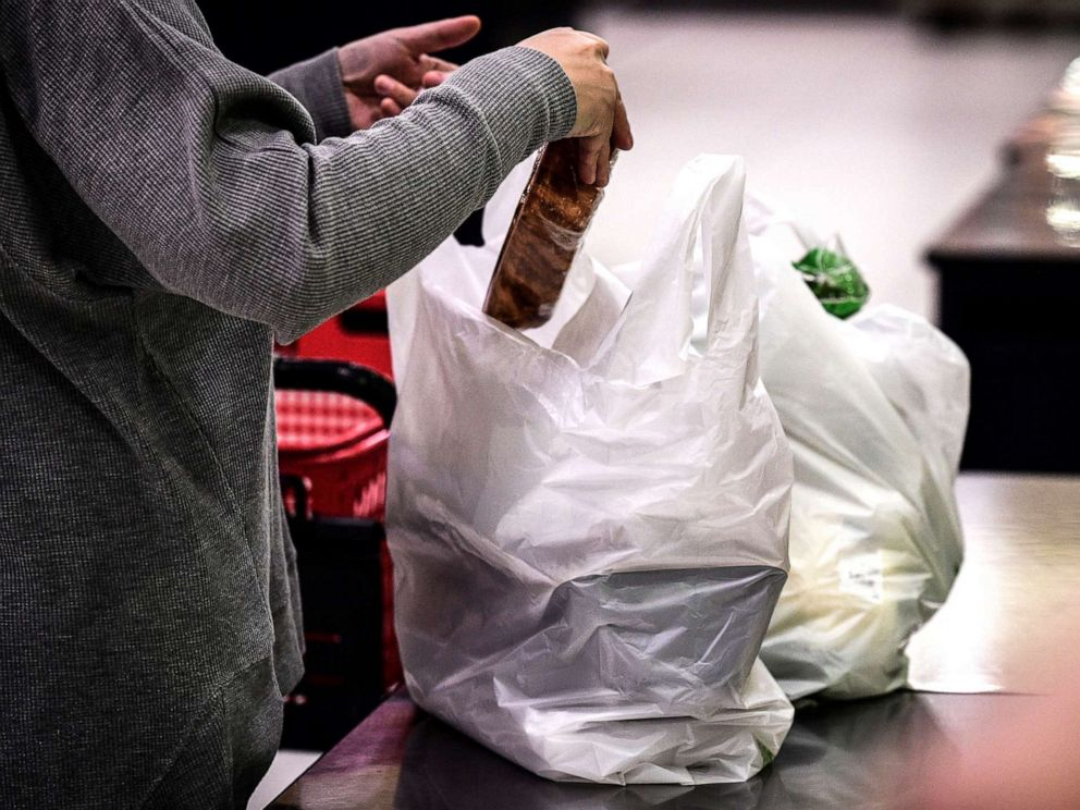 Scientists on the verge of creating 100 percent recyclable plastic