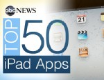 ABC News Top 50 iPad Apps