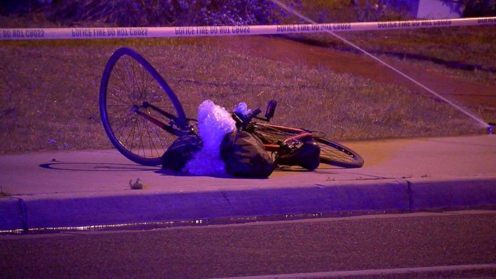 https://s.abcnews.com/images/Technology/uber-bicycle-crash-01-abc-jc-180319_hpMain_16x9_992.jpg