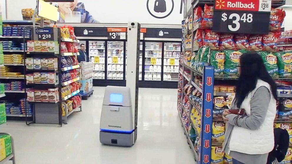 walmart-robot-01-kgo-jc-180327_hpMain_16x9_992.jpg