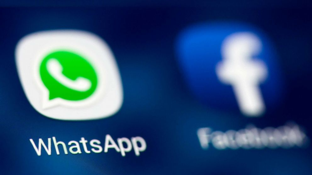 WhatsApp is reportedly testing fingerprint security and blocking screenshots