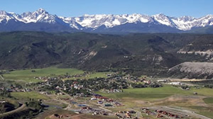 Colorado Town Debates Mandatory Voting Law