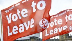 VIDEO: This Week 06/26/16: Brexit Referendum Ends With Decision to Leave EU