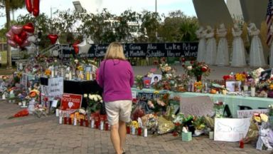 'VIDEO: In Memoriam: The 17 lives cut short in the Parkland, Florida school shooting' from the web at 'https://s.abcnews.com/images/ThisWeek/180218_tw_parkland_remember_16x9_384.jpg'