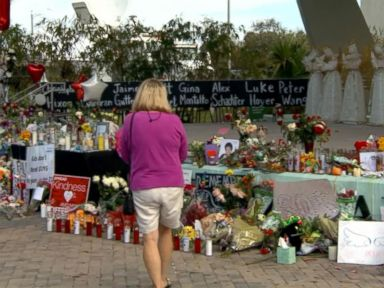 WATCH: In Memoriam: The 17 lives cut short in the Parkland, Florida school shooting