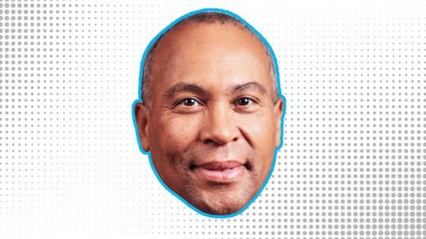 'Don't buy that Deval Patrick is likely to overcome' challenges in 2020 race: Silver