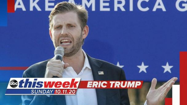 This Week With George Stephanopoulos Abc News