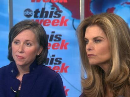 VIDEO: Women Fight Agaist Alzheimers Disease