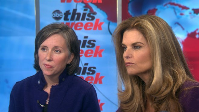 VIDEO: Women Fight Agaist Alzheimers Disease