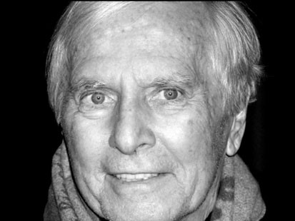 VIDEO: Recalling Maurice Jarre, Tom Braden and Helen Levitt.