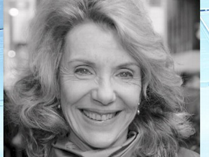 VIDEO: remembering Jill Clayburgh, George Anderson, Viktor Chernomyrdin and Theodore C. Sorensen.