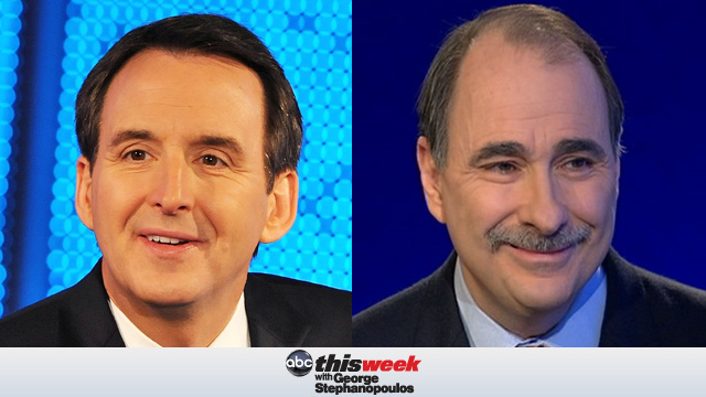this_week_pawlenty_axelrod_20120810