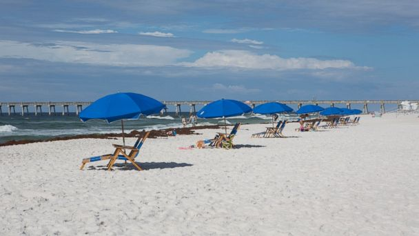 Photo Pensacola Is A Top Budget Beach Getaway Anytime From April To October