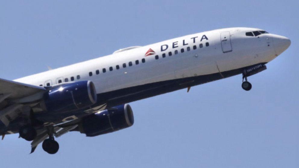 Delta, JetBlue offer Dominican Republic waivers