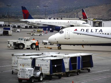 Delta First Airline To Launch Baggage Tracking App Abc News,Playroom Ikea Toy Storage