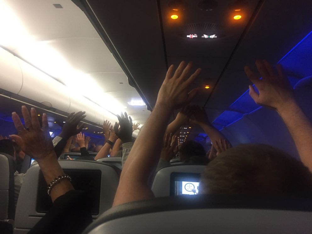JetBlue Radio Issues Cause Security Concerns