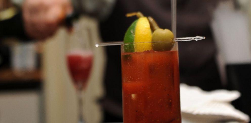 PHOTO: The Ritz-Carlton New Orlean