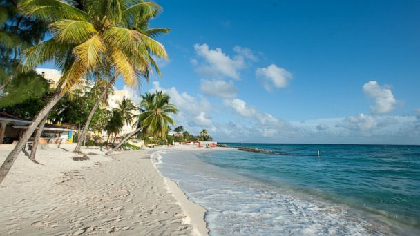 The Cheapest Caribbean Destinations To Visit This Winter - Cheapest caribbean destinations