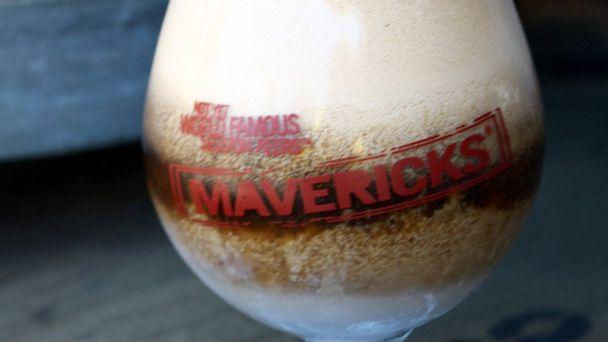 PHOTO: Epic Milkshakes and Fabulous Floats