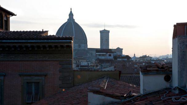PHOTO: Tuscany. Italy.