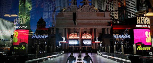 casino mobile wins