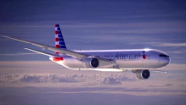 VIDEO: Airline releases video about the changes afoot.