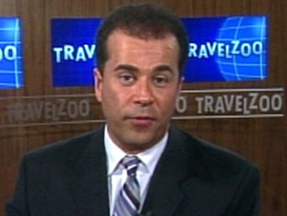 VIDEO: Gabe Saglie of Travelzoo on what to look out for when booking your travel.