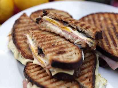 The milk trucks recipe for good morning all day sandwich recipe photo the milk trucks good morning all day sandwich forumfinder Choice Image