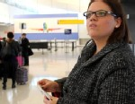 """PHOTO: Kenlie Tiggeman from New Orleans is suing Southwest Airlines for """"discriminatory actions"""" after a gate agent told her she was """"too fat to fly."""""""