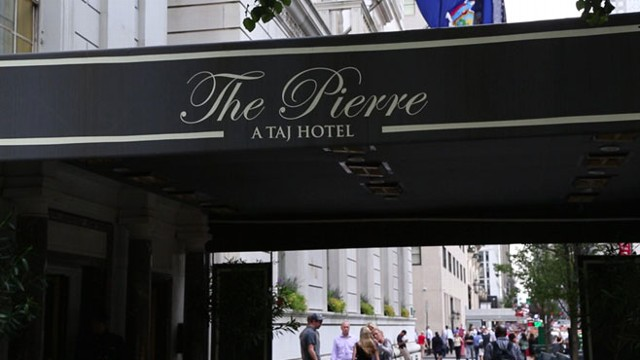 Posh NYC Hotel Offers Plastic Surgery Recovery Package