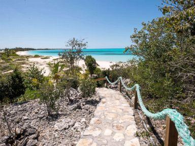 Bahamas' 11 best budget beachfront hotels   ABC News