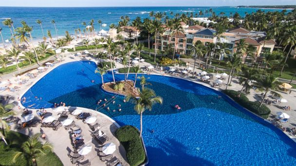 Dominican Republic Resorts >> Best Bang For Your Buck All Inclusives In The Dominican