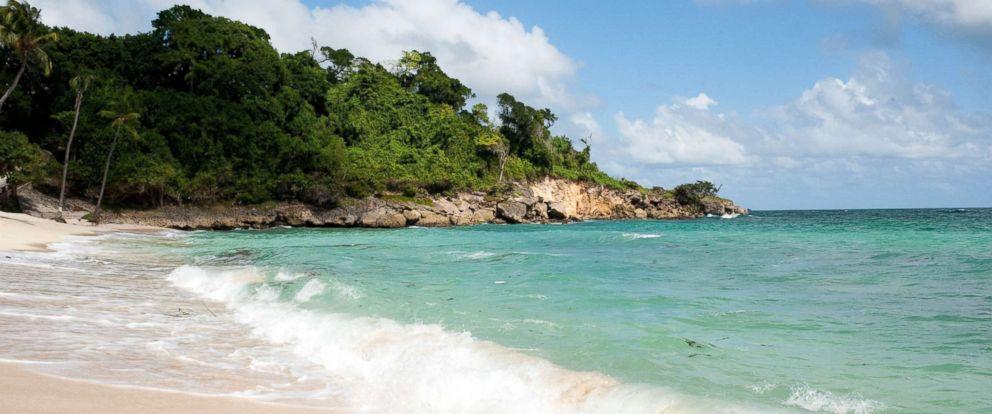 PHOTO: Dominican Republic