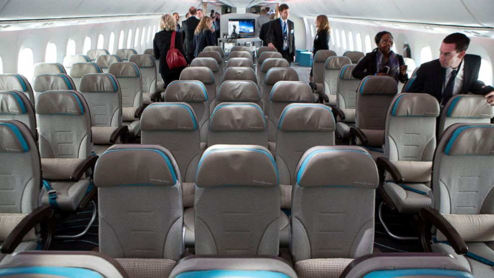 Phenomenal Airlines Looking To Make Window Or Aisle Seats A Costly Ncnpc Chair Design For Home Ncnpcorg