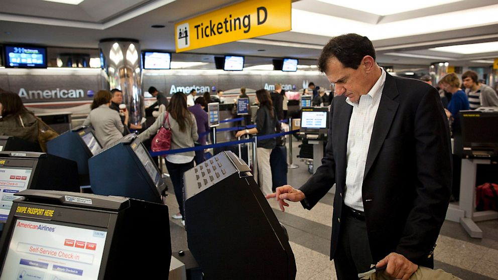 5 Things The Government Can Do To Lower Airline Ticket