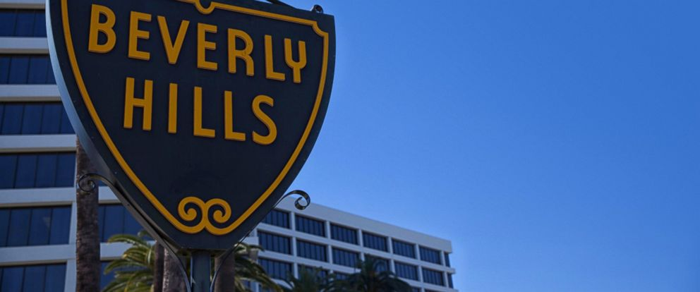PHOTO: This ritzy enclave in the heart of L.A. is replete with recognizable landmarks and popular things to do.