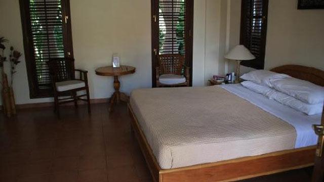 PHOTO: This photo of Pondok Ayu is courtesy of TripAdvisor