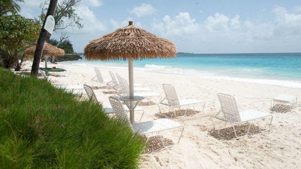 PHOTO: Bougainvillea Beach Resort, Barbados
