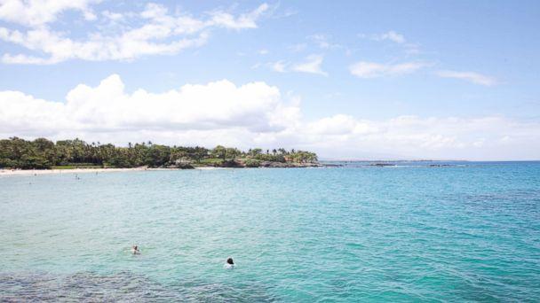 PHOTO: The Big Island