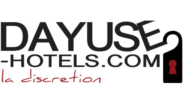 Photo Dayuse Logo