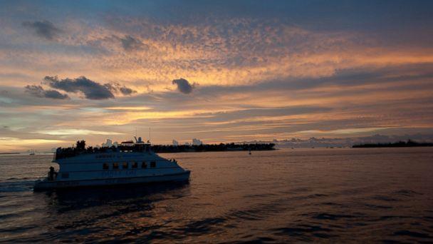 PHOTO: Key West