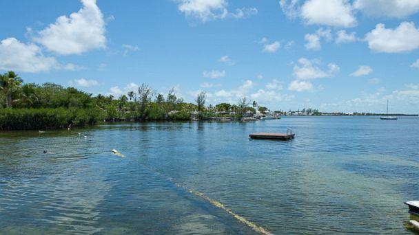 PHOTO: Key Largo