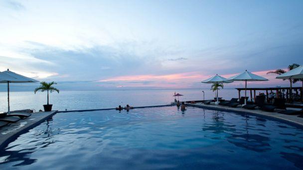 Riviera Maya: Hotel B Cozumel